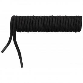 Sireturi pentru incaltaminte, lungime 70 cm, negre MFH