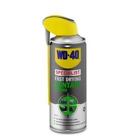 WD40 CONTACT CLEANER sol curatat contacte electr.c.44376