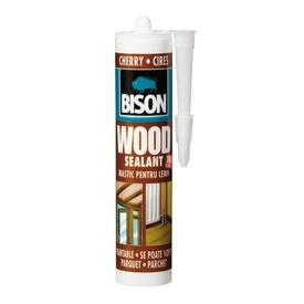 Wood Sealant mastic pentru  lemn cires 300ml 6303175