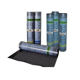 Membrana Hidroizolatoare ELASTECH 1000 PLUS PA 5 - 10 mp/rola