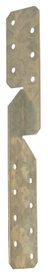 Ancora Pana Caprior Universala de Imbinare Lemn - 36x36x170x2 - 649220