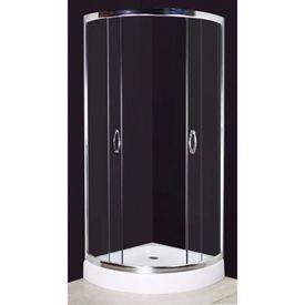 Cabină de duș 80 x 80 cm
