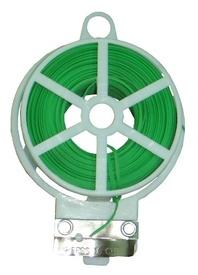 Cablu Diverse cu Cutter - 50m - 658009