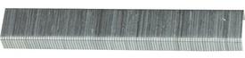 Capse pentru Lemn (1000buc) 6x1.2mm- 640084