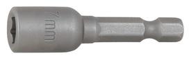 Cheie Hexagonala Magnetica pt. Insurubat 10mm - 605137