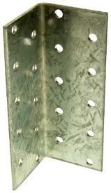 Coltar Vertical Imbinare Lemn - 40x40x160x2 - 649111