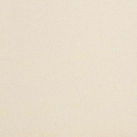 Copertină pliabilă, 600 cm, crem