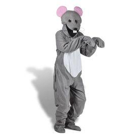Costum șoarece M-L