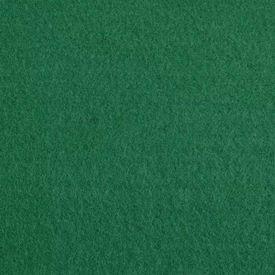 Covor pentru expoziție, 1 x 12 m, verde