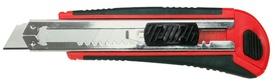 Cutter - 8 Rezerve 100x18mm - 652019