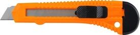 Cutter Mare 100x18mm - 652003