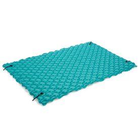 Intex Saltea Giant Floating Mat, 290 x 226 cm, 56841EU