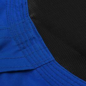 Leagăn, albastru, 60 cm, 100 kg