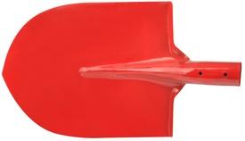 Lopata Rodunda Rosie ( SG ) - 633053