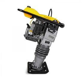 Mai compactor cu motor in 4 timpi, WACKER NEUSON, BS 60-4s 11 PLSH EU
