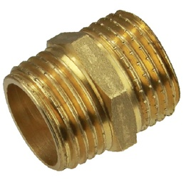 Niplu Bronz 280 1inch - 667023