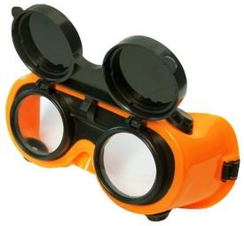 Ochelari Sudura Cu Flacara - 645018