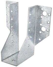 Papuc Grinda Tip A Imbinare Lemn - 70x125x2 - 649229