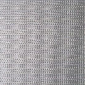 Paravan cameră pliabil, 228x170 cm, imprimeu autobuz, negru/alb