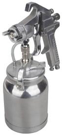 Pistol de Vopsit 1000 ml - 630047