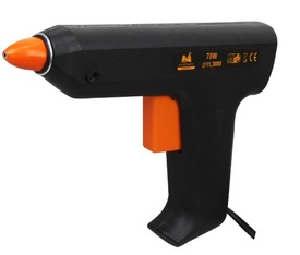 Pistol pt Lipit Plastic 78W - 647049