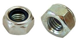 Piulita Autoblocanta Gr.8 DIN 985 M8 - 640181