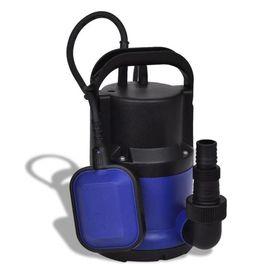 Pompă de apă submersibilă 250 W