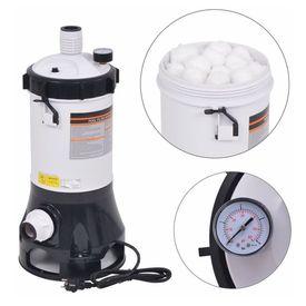 Pompă de filtrare bazin Intex Bestway, 185 W 4,4 m³/h