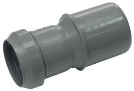 Reductie PP - 50-32mm - 673061