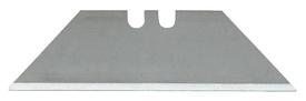 Rezerva Cutter Trapezoidal (10 buc) 61x33 mm - 652010