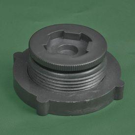 Rezervor de apă pliabil din PVC 3000 L