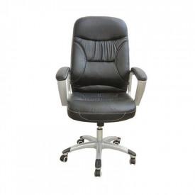 Scaun birou ergonomic ER19 negru