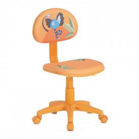 Scaun copii SL HOP3 portocaliu