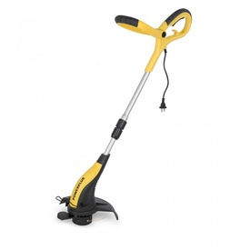TRIMMER ELECTRIC, 500W, 320MM