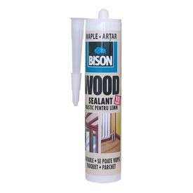 Wood Sealant mastic pentru lemn artar 300ml 6300244
