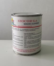 Grund alchidic - IZOCOR GA - 5 kg