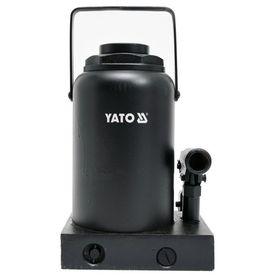 YATO Cric hidraulic pentru 32 de tone, YT-17008