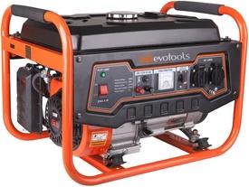 Generator EPTO GG 2800 / P[W]: 2800