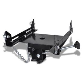 Adaptor cric pentru transmisie
