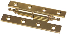 Balama Usa ( Bronz ) Stanga 95mm - 643001