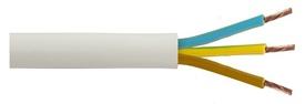 Cablu Electric MYYM 3 3x1.5mmp - 658077