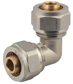 Cot pexal 20mm - 668015