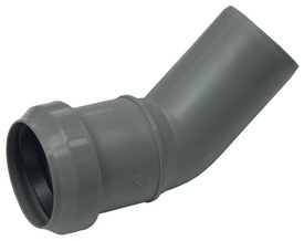 Cot PP 67  - 110mm - 673034