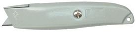 Cutter cu Lama Retractabila 60x18mm - 652002