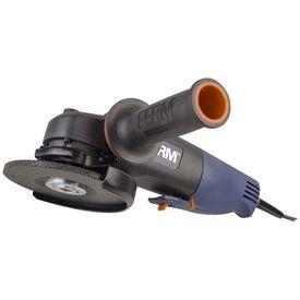 Ferm Power Polizor unghiular electric 750 W 115 mm