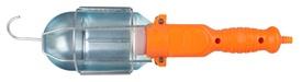 Lampa Portabila - 659021