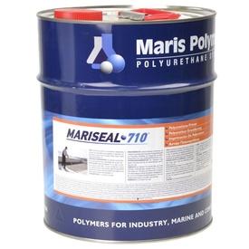 MARISEAL 710 Amorsa pt. supraf. absorbante 17kg