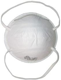 Masca Praf ( 10 buc ) - 645053