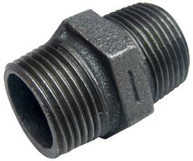 Niplu Ng 280 Evo 1 1/2 inch - 666070