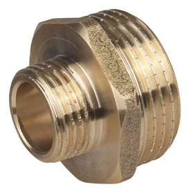 Niplu Redus Bronz 245 1/2 x 3/8 - 667015